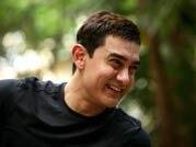 Aamir Khan relieved, Talaash got a great start