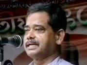Congress curiously silent over Abhijit Mukherjee's anti-women comment