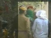 Tihar Jail inmates beat Delhi gangrape main accused Ram Singh