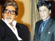 Bollywood unhappy with brutal Delhi gangrape