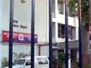 Student gang-raped in moving bus in Delhi