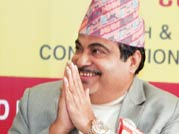 People of Gujarat voted for development: Nitin Gadkari