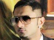 Honey Singh's 'Brown Rang' top trending video of 2012