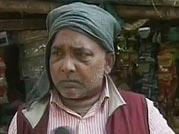 Headlines Today reaches Delhi gangrape's prime accused's neighbourhood