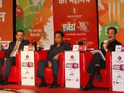 Govt should nurture budding entrepreneurs: Speakers at Agenda Aaj Tak
