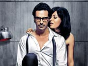 Watch: First theatrical trailer of Sudhir Mishra's Inkaar