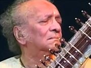 Pt Ravi Shankar's demise is a big loss to music all over the world: Anup Jalota