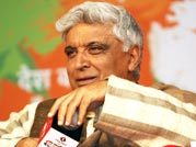 Don't fall into the trap of speaking or writing pure language: Javed Akhtar