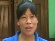 MC Mary Kom lashes out at suspension of Indian Boxing Federation