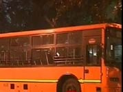 Minor girl molested in Delhi cluster bus, accused arrested