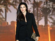 Monica Bellucci talks about Indian films and stars