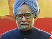 Delhi gangrape: PM appeals for calm, says as a father of 3 daughters, I feel as strongly as you