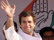 Rahul Gandhi to brief 51 district Congress chiefs on cash transfer scheme