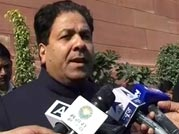 Rajeev Shukla counters Amarnath, says BCCI never influenced selectors