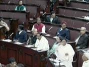 After LS, it's the Rajya Sabha roadblock on FDI