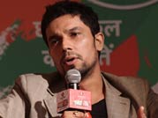 Randeep Hooda says one should have the power to chase their dreams