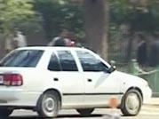 SC slams traffic cops over VIP blockades