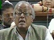 TMC showed guts by opposing FDI in retail: Saugata Roy