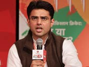 Sachin Pilot says proper effort must be put in to our youth in right direction