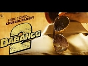 How Dabangg 2 managed to rake in so much moolah