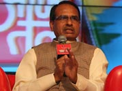 Shivraj Singh Chouhan says FDI in retail will adversely affect the farmers