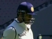 Is it time up for Captain Mahendra Singh Dhoni?