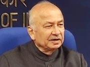 Shinde announces inquiry into Sunday's protester-police clash