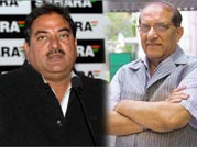Clamour to rid sports associations of political hegemony grows