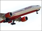 Air India staffers complain of harrassment by senior official