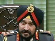 Army chief to visit Martyr's kin