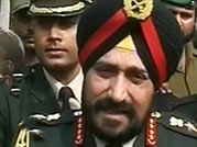 Our jawans do not cross LoC, neither violate human rights: Army chief