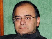 Indian government should now deal with Pakistan very cautiously: Arun Jaitley