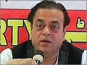 There should be a law to stop young boys and girls from roaming at night: Abu Azmi