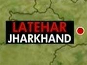 Fierce gunbattle between CRPF jawans and Maoists in Jharkhand