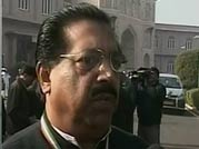 Coalitions are an accepted reality: PC Chacko