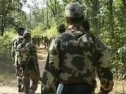 Latehar attack: