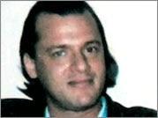 David Headley's lenient sentence leaves India fuming