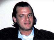 David Headley got lighter sentence due to his co-operation with US authorities