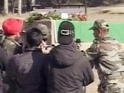 Killing of two jawans at LoC: Guard of honour to martyrs