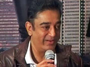 This kind of cultural terrorism will have to stop: Kamal Haasan