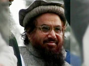Revealed: Hafiz Saeed offered Rs 5 lakh for Indian jawan's head