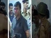 Hate speech: MIM leader Akbaruddin Owaisi to appear before Andhra police today