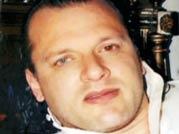 David Headley gets 35 years jail for Mumbai terror attack