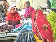 11-year-old gangrape victim fights on for justice