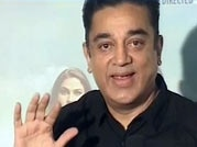 I have always held unity of the country above everything else: Kamal Haasan