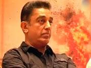 Vishwaroopam row: DMK chief M. Karunanidhi's conspiracy theory upsets Kamal Haasan