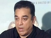 Madras HC gives another jolt to Kamal Haasan over Vishwaroopam