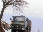 India summons Pak envoy over killing of two jawans at LoC
