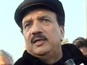 We will not disturb Qadri's march as long as it's peaceful: Malik