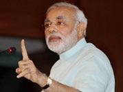 Top honchos heap praise on Modi at Vibrant Gujarat summit